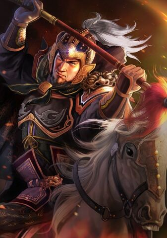 File:Yue Jin (battle high rank young) - RTKXIII.jpg