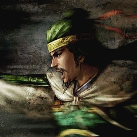 File:Jiang Wei RTKXI Action Portrait (old).jpg