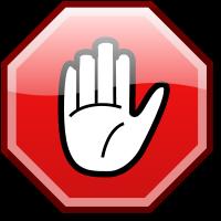File:Stop hand warning.png