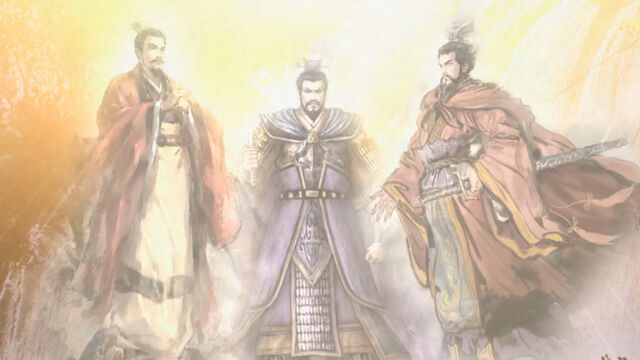 File:Three Kingdoms end (cutscene) - RTKXI.jpg