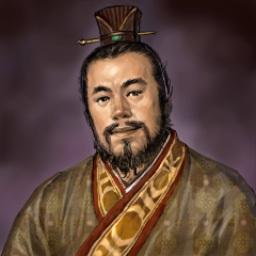 File:Liu Fu - RTKXI.jpg