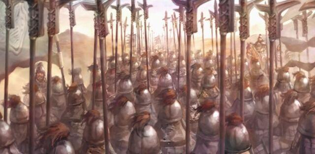File:Battlefield (cutscene) - RTKXI.jpg