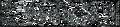 Thumbnail for version as of 09:58, May 20, 2013