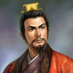File:Liu Bei (young) - RTKXI.jpg