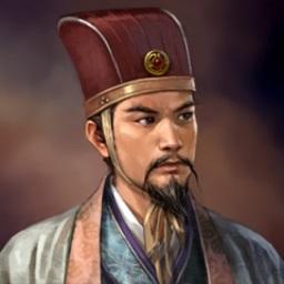 File:Xun Yu (old) - RTKXI.jpg