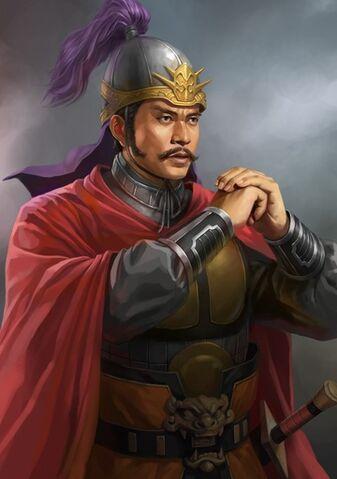 File:Zhang Yang - RTKXII.jpg