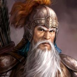 File:Huang Zhong (old) - RTKXI.jpg