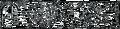 Thumbnail for version as of 19:05, May 21, 2013