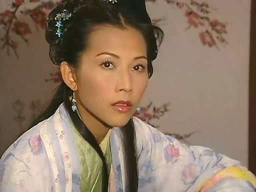File:Ada Choi as Lady Zhen - WTB.jpg