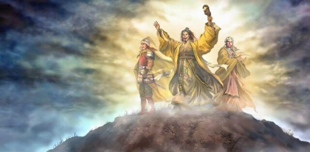 File:Yellow Turban leaders (cutscene) - RTKXI.jpg