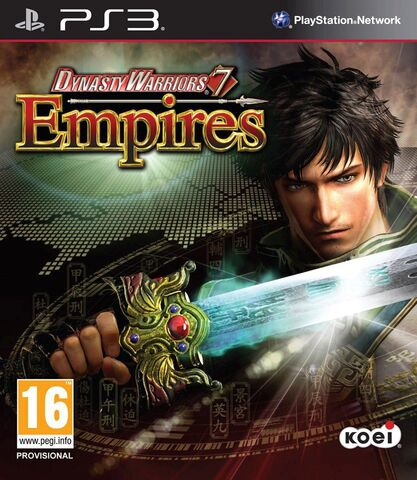 File:Dynasty Warriors 7 Empires PS3 Cover.jpg
