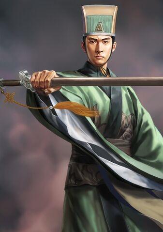 File:Zhang Ti - RTKXII.jpg