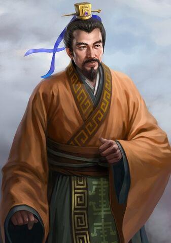 File:Kuai Liang - RTKXII.jpg