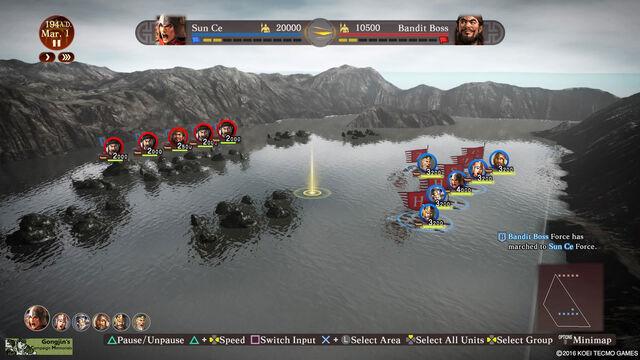 File:RTKXIII screenshot 05.jpg