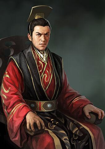 File:Cao Fang - RTKXII.jpg
