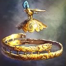 File:Golden Crown of the Aerie - RTKXIII.png