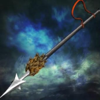 File:Ten Meter Spear - RTKXIII.png