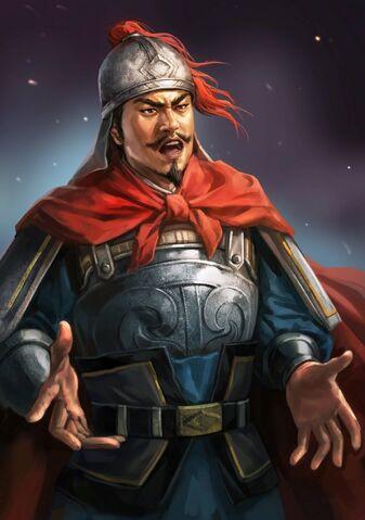 File:Liu Ping - RTKXIII.jpg
