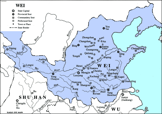 File:Map of Wei.png