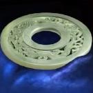 File:White Dragon Disc - RTKXIII.png
