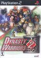 Thumbnail for version as of 06:59, September 21, 2011