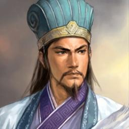 File:Zhuge Liang (young) - RTKXI.jpg