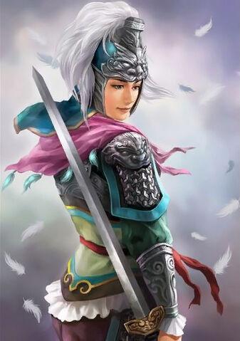 File:Ma Yunlu - RTKXII TB.jpg