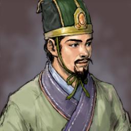 File:Guan Jing - RTKXI.jpg