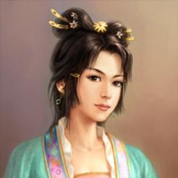 File:Sun Shang Xiang (Shu) - RTKXI.jpg