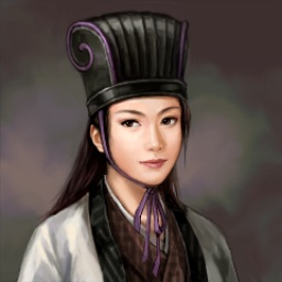 File:Huang Yueying - RTKXI.jpg