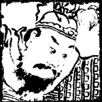 File:Zhang He Avatar.png