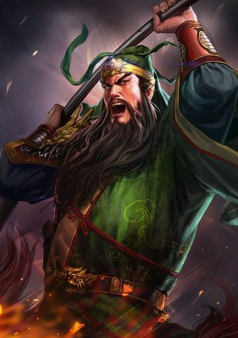 File:Guan Yu (alternative) - RTKXIII.jpg