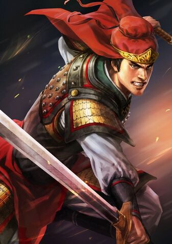 File:Ling Tong (battle young) - RTKXIII.jpg