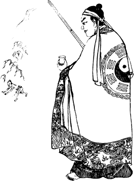 File:200px Zhang Jue.png