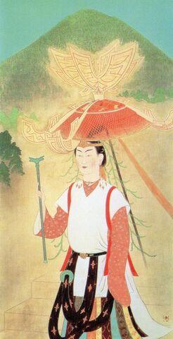 File:Queen Himiko - Yukihiko Yasuda.jpg