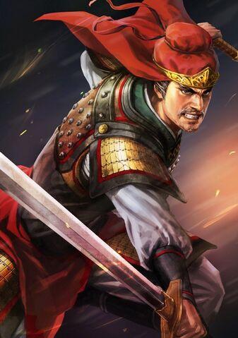 File:Ling Tong (battle old) - RTKXIII.jpg