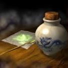 File:Tea - RTKXIII.png