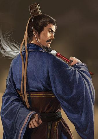 File:Fa Zheng - RTKXII.jpg