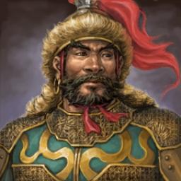 File:King Wu Tugu - RTKXI.jpg