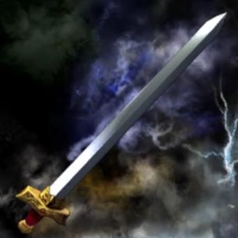 File:Sword of Light - RTKXIII.png