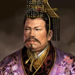 File:Emperor Ling - RTKXI.jpg