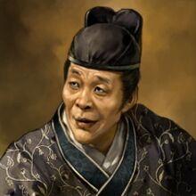 Huang Hao - RTKXI