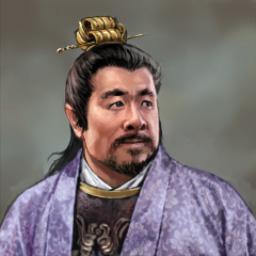 File:Liu Dai - RTKXI.jpg