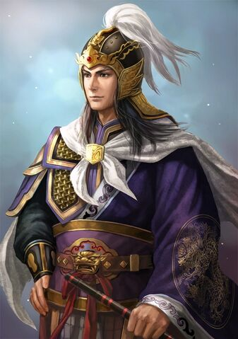 File:Zhou Yu (domestic high rank old) - RTKXIII.jpg