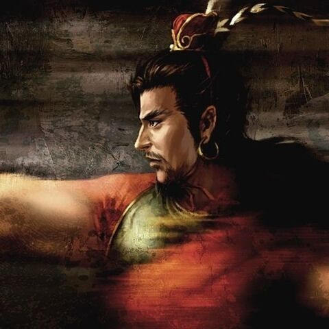 File:Gan Ning (action, older) - RTKXI.jpg