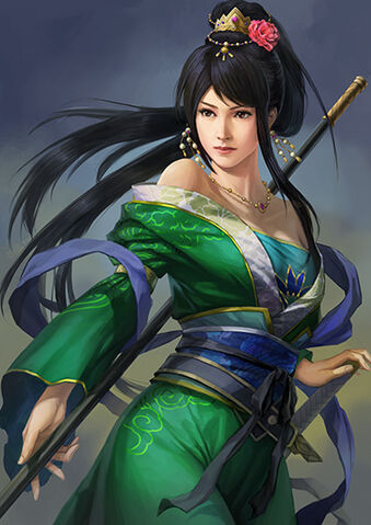 File:Guan Yinping - RTKXII.jpg