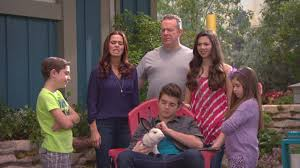 File:Thundermans CAC.jpeg