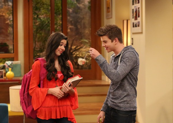 File:The-Thundermans-02-600x426.jpg