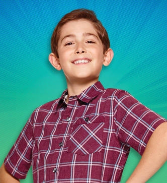File:Thundermans-character large 332x363 billy.jpg