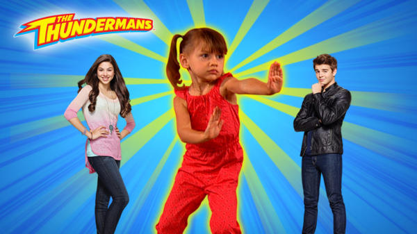 File:Thundermans-guess-baby-superpower-logo-16x9.jpg